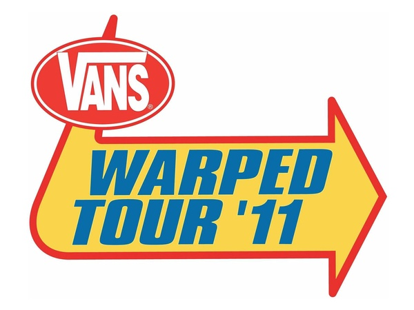 News_Vans Warped Tour_2001_logo