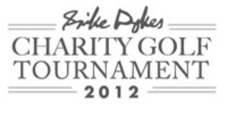Spike dykes charity golf tournament event culturemap for Jack ryan fine jewelry austin