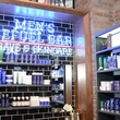 Kiehl's Men's Department