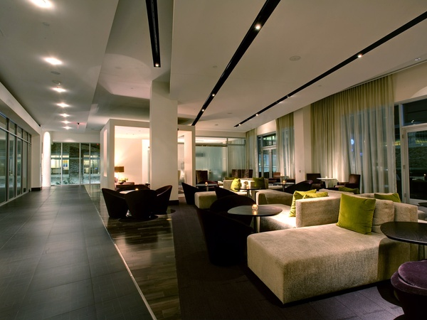 News_Hotel Sorella_lobby_City Centre