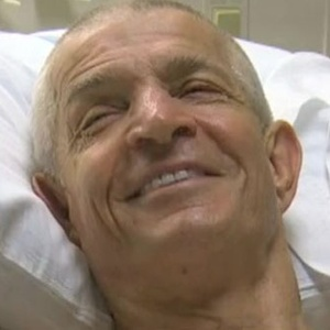 Mattress Mack Bounces Back From Surgery With Support From
