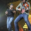 Luke Bryan, RodeoHouston