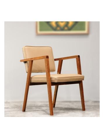 News_6_Whitney_Fab.com_Forma Rivivio_furniture Sale
