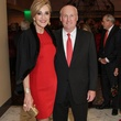 11 Jana and Scotty Arnoldy at Houston Treasures dinner December 2013