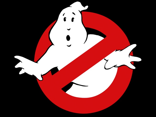 News_Ghostbusters_logo