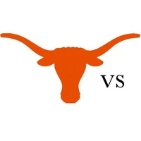 Austin Photo Set: News_Kevin_UT v Baylor_preview_Dec 2011_logo