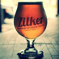 Zilker Brewing Company_Session IPA_taproom_2015