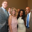 16 at the Vision Academy luncheon May 2014