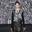 Nicole Miller look 19 fall 2014 collection