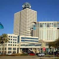 News_Westin Houston_Memorial City