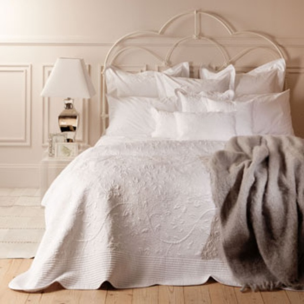 22b40ee1 Luxe for less: Zara Home comes to the USA with low-cost European flair -  CultureMap Houston