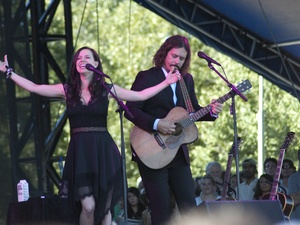 Austin Photo Set: Pages_acl day 2_oct 2012_the civil wars2