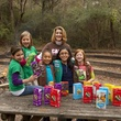 Girl Scouts and Girl Scout Cookies
