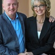 Americans for Responsible Solutions, Mark Kelly, Gabrielle Giffords, January 2013, gun control