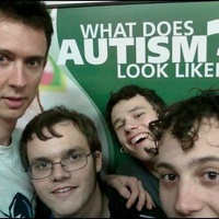 Austin photo: News_Asperger's Are Us_Autism