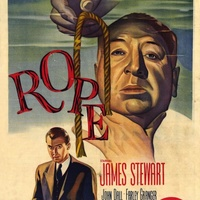 AustinPhoto:Events_Rope_poster