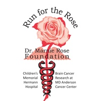 Run for the Rose 5K