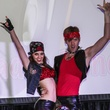 News_Shelby_J&D Entertainment Dancers_ Citizens for Animal Protection benefit_June 2014