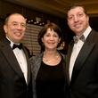 News_Justice For Children gala_Puttin' On The Ritz_May 2012_Randy Burton_Eileen Giardino_Dr. Angelo Giardino