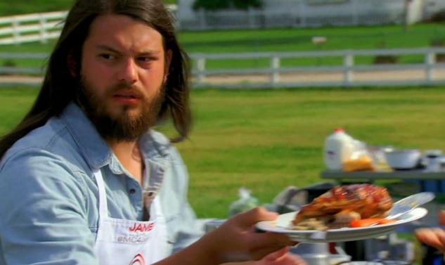 John Torode recipes - BBC Food