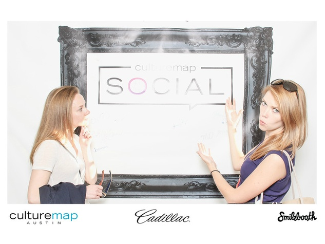 CultureMap Austin Spring Social_Arts Edition_Smilebooth 17_2015
