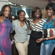 009_New for the Night, June 2012, Chika Nwankwo, Roxanne Brandy, Uzo Opurum, Zya Felix
