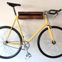 News_Hipster Gifter_Dec 2011_bike shelf