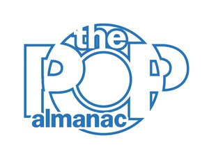 Austin_photo: Podcast_Duncan and Brendan_The Pop Almanac_logo