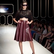 Austin Fashion Week 2014 Thursday Runways Romey Roe