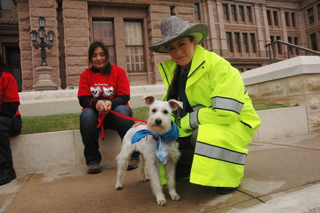 Austin Photo Set: karen_spay_neuter_feb 2013_1