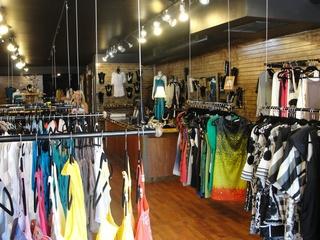 Place_Shopping_Affection Boutique