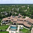 1 On the Market 15 Grand Regency Circle Enron mansion The Woodlands January 2015