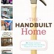 Ana White_The Handbuilt Home_DIY_furniture_blog