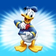 News_Donald Duck