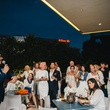 11 The crowd at Ceron 50th birthday party August 2014