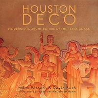 News_book_Houston Deco