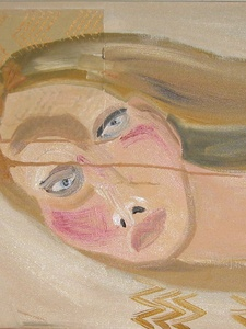 News_Caroline_woman_sad_painting