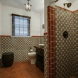 Bathroom at 5338 Ellsworth Ave in Dallas