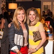 Jonathan Adler Houston April 2013 Caroline Starry LeBlanc, Elin Jackson