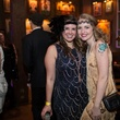 07 Marina Willis, left, and Ali Gray at the TIRR party January 2015