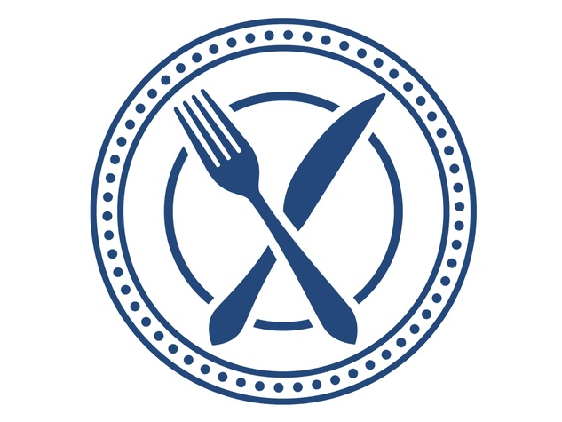 News_Last Chef Standing_fork_knife_logo
