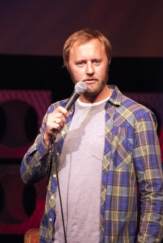 Austin Photo Set: News_moontower recap_saturday_april 2012_rory scovel