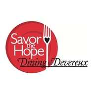 "Devereux Texas Fourth Annual ""Savor the Hope"" Gala"