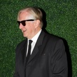 Texas Medal of Arts Awards 2015 T Bone Burnett