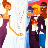 Houston's Most Eligible Bachelors & Bachelorettes: 20 hot