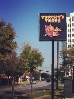 News_Torchy's Tacos_Houston