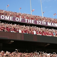 News_Aggies_Kyle Field_football