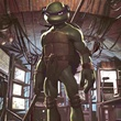 News_Donatello_Teenage Mutant Ninja Turtles