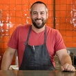 Jon Stevens, Stock & Barrel