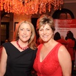 Houston, News, Shelby, Go Red For Women, April 2015, Melissa McAnelly, Robyn Barnes